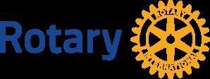 RotaryMBS_PMS-C